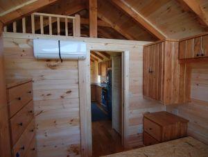 Log-Cabins-106
