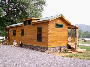 Log-Cabins-11