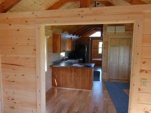 Log-Cabins-37