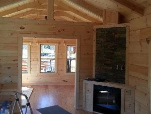 Log-Cabins-4