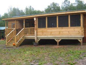 Log-Cabins-48