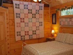 Log-Cabins-56