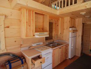 Log-Cabins-71