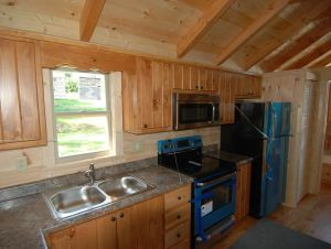 Log-Cabins-73