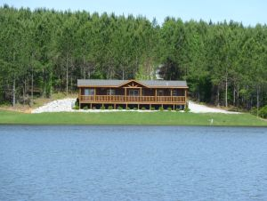 Log-Cabins-80
