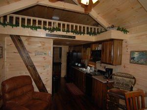 Log-Cabins-89