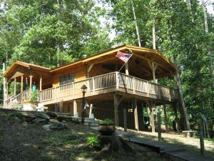Log-Cabins-96