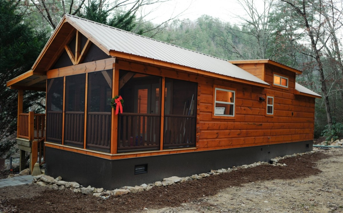 Exterior Stain Colors | Mountain Recreation Log Cabins on steamboat plans, cannon plans, thumbhole stock plans,