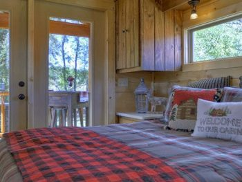 Permalink to: Modular Log Cabins NC | Modular Log Homes NC