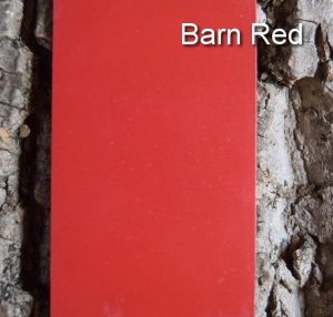 Roof-Barn-Red-300x286