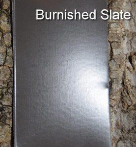 Roof-Burnished-Slate-277x300