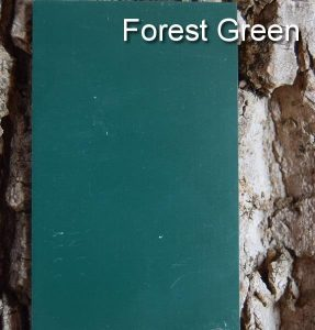Roof-Forest-Green-287x300