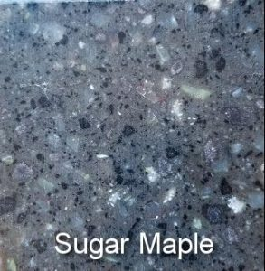 Sugar-Maple