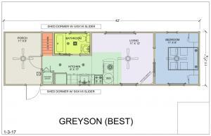 Greyson-Best-11