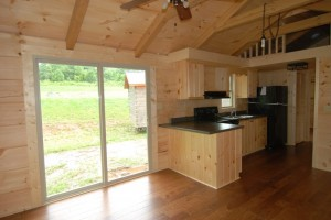 SIMON_PURE_CABIN_007