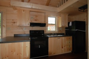 SIMON_PURE_CABIN_012