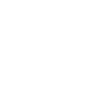 Mountain Run Jam