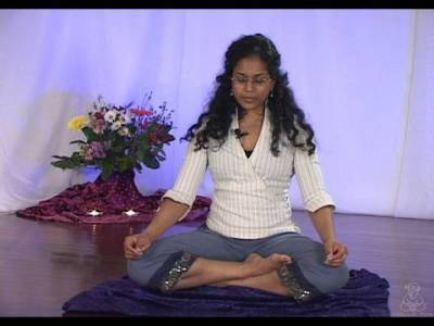 Introduction to Vipassana Meditation