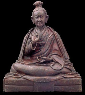 Jigme Lingpa