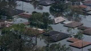 History_Hurricane_Katrina_SF_HD_still_624x352