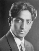 Meditation Practices Can Still the Mind - Jiddu Krishnamurit