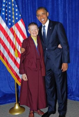 Pema-and-Obama-Shambhala-SunSpace-lg-vert