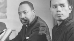 Thay-MLK-Mindfulness-The-Movie