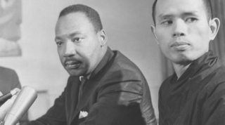 Thay-MLK-Mindfulness-The-Movie