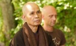 Google Likes Thich Nhat Hanh