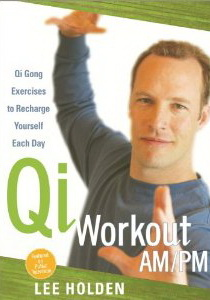 Qi Gong Workout with Lee Holden