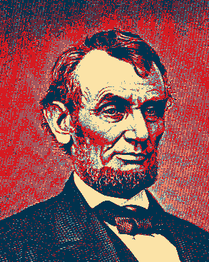 Lincoln And Enlightened Leadership