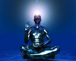meditation-mastery