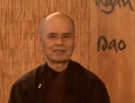 thich-nhat-hanh-2012-06-02