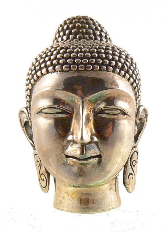 wpid-SS-Buddha-Bali-edited.jpg