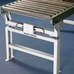 Conveyor Scale