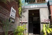 Sprudge-SóloEspresso-ZacCadwalader-Solo-Espresso-Exterior-2-Beau-Patrick-Coulon-740x494