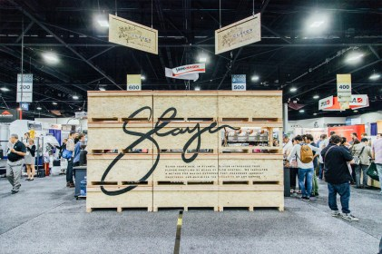 slayer-booth-scaa-2016-396