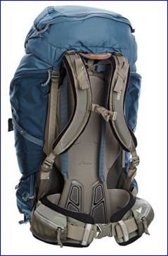 Gregory Baltoro 75 Review - Impressive Pack   Mountains For Everybody