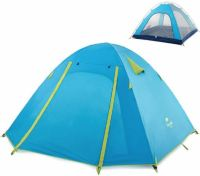 lightweight-4-person-backpacking-tent-triwonder