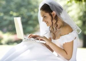 Technology Tuesday: Best Wedding Blog Aggregators