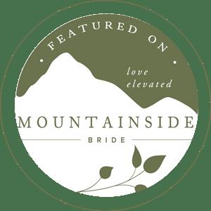 Mountainside Bride Badge WEB 300x300