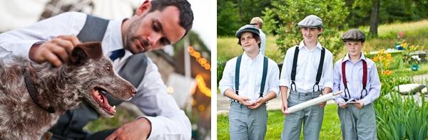 11-Vermont-Wedding-Anne_Skidmore_Photograph