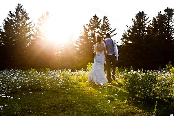 22-Vermont-Wedding-Anne_Skidmore_Photograph