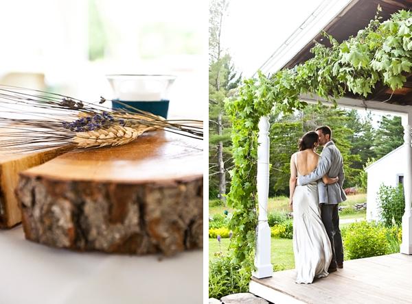 7-Vermont-Wedding-Anne_Skidmore_Photograph