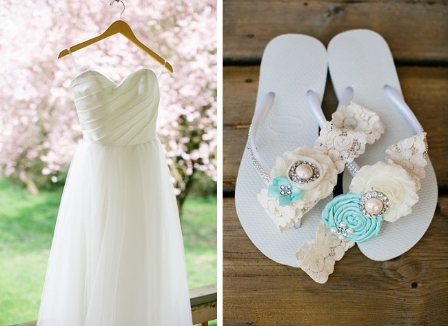 2-gown-shoes-Jamie-Delaine-Photography