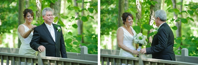 3-first-look-hawkesdene-mountain-wedding-Torrence-Photography
