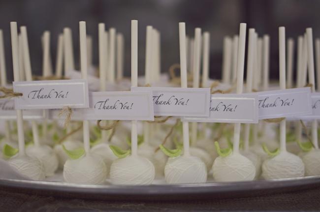 20-British-Columbia-Wedding-Ashley-Durance-Photography