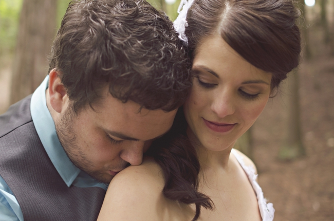 6-British-Columbia-Wedding-Ashley-Durance-Photography