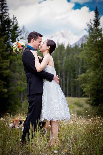 11a-banff_wedding_photographer_kimpayantphotography_047
