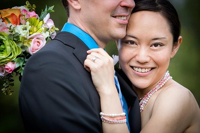 13-banff_wedding_photographer_kimpayantphotography_051